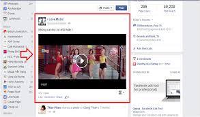 Các mẹo quảng cáo facebook hiệu quả nhất 2