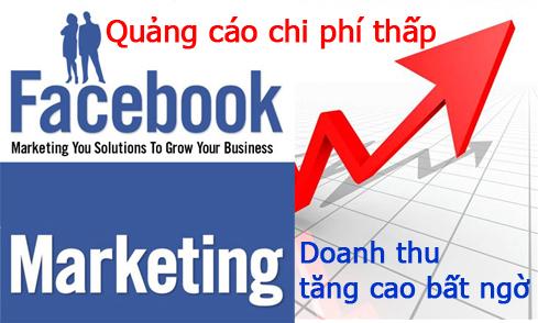 Hướng dẫn xóa tài khoản quảng cáo facebook.