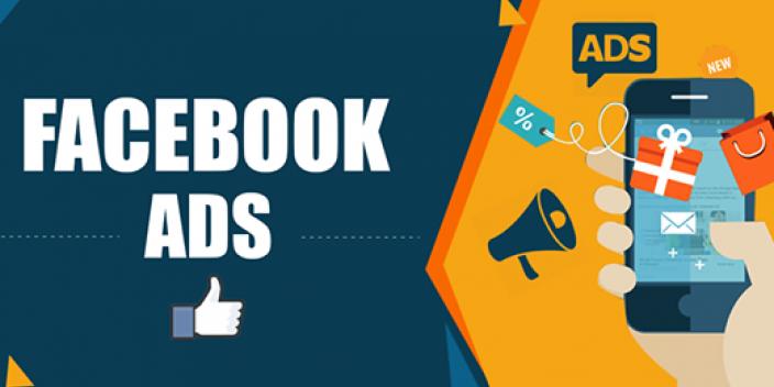 Quảng cáo trên facebook có mất tiền không