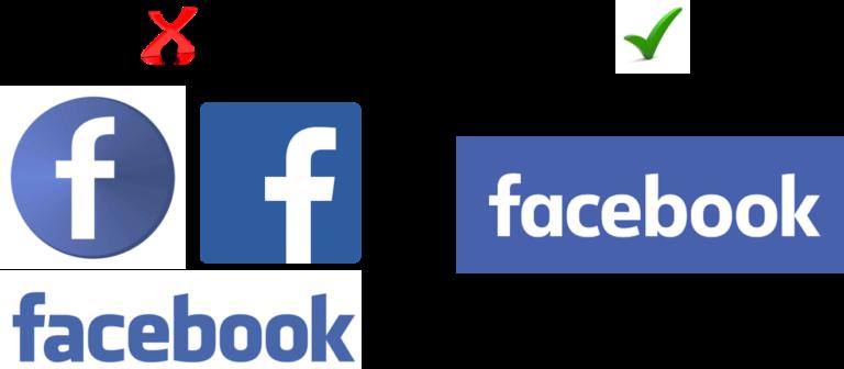 Tại sao quảng cáo facebook không được phê duyệt