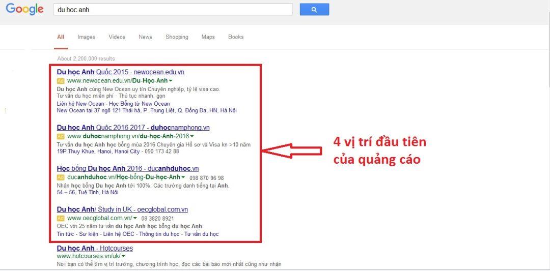 dich vu quang cao google adwords 3
