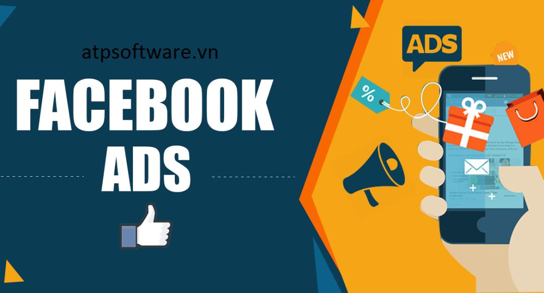facebook ads 1170x630 1