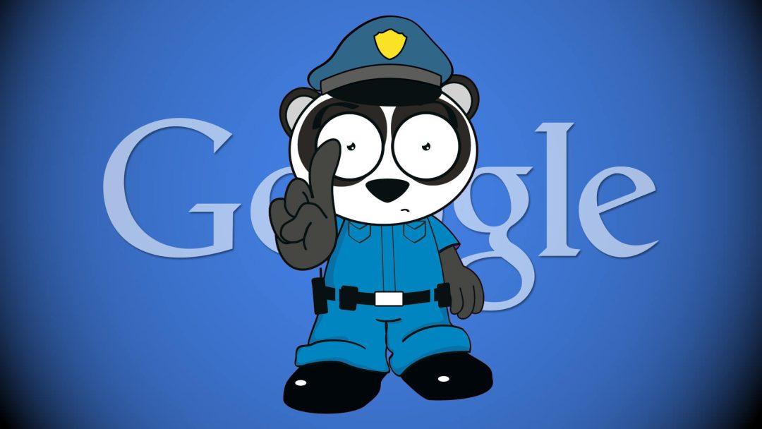 google panda cop1 fade ss 1920