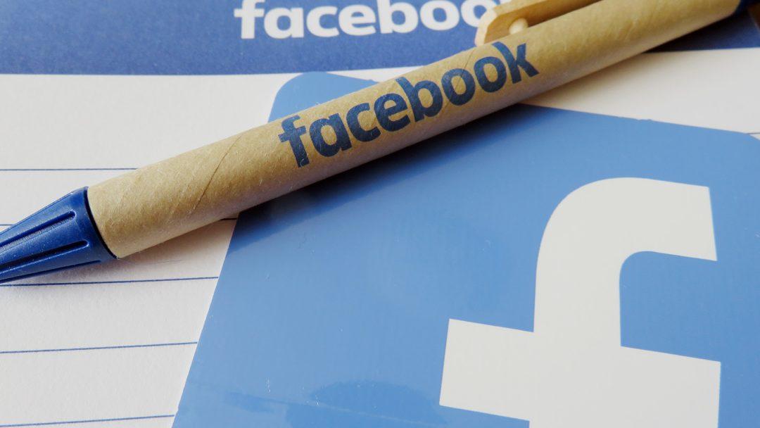 tai khoan quang cao facebook bi gan co 2