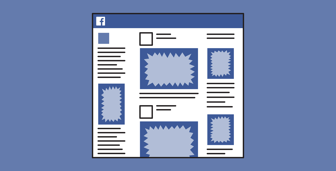 nhung cach giup doanh nghiep thoi lang phi ngan sach quang cao facebook 2