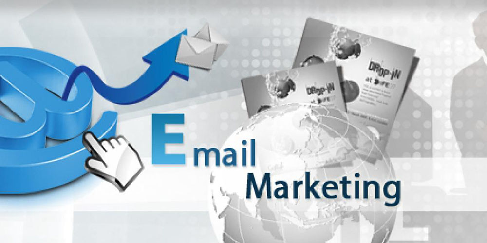 email marketing trong tuong lai 1
